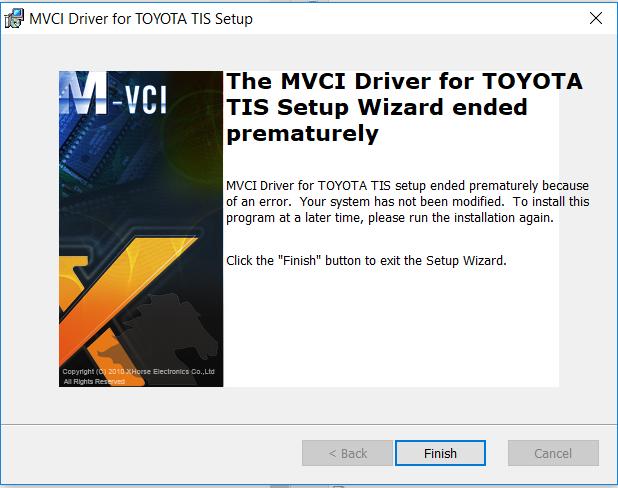 MVCI_driver